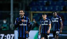 L'Atalanta ritrova la vittoria in casa, 2-1 al Sassuolo