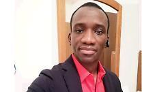 La storia di Bubacarr, 29enne giornalista scappato dal Gambia