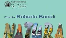 "Mostra ""Natura"" Premio Roberto Bonali"