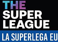 VIDEO Le regole della Super Lega