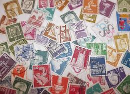 39° Giornata Filatelica Numismatica Cremonese