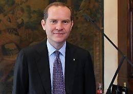 Pac, accordo tra i ministri Ue. Confagricoltura: primo passo formale per l'intesa finale