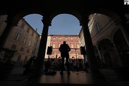 Porte Aperte Festival: il programma di venerdì 11