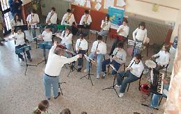 Società Estudiantina, il nuovo cda punta sui piccoli musicisti