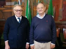 Libera Agricoltori e Cattolica, sinergia per lo sviluppo del territorio