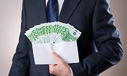 Dipendenti comunali di Crema, premi per 133 mila euro