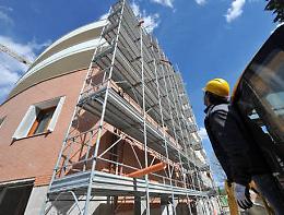 Bonus per la casa: dalle ristrutturazioni ai miglioramenti sismici, dai giardini alle facciate