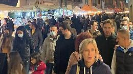 Cremona e Soncino: il weekend della grande abbuffata