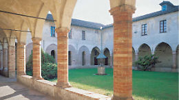 Scripta - Mostra e Mercato del Libro Antico e di Pregio