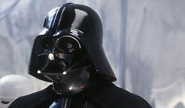 ''Il mito'' di Star Wars al Museo del Manifesto Cinematografico di Milano fino a febbraio