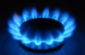 rete del gas, si apre uno spiraglio