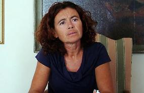 """""""Siete dei pecoroni"""", Bonaldi chiede scusa"""