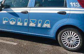 Operazione Akron: arresti a Lodi, Milano e Cremona
