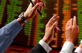 La Borsa di giovedì 1 dicembre 2016