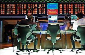 La Borsa di martedì 20 settembre 2016