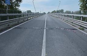 Emergenza ponte e ferrovia: sit-in in stazione sabato 30 settembre