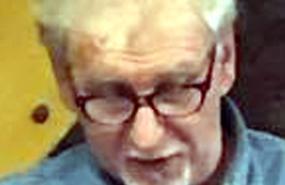 Lutto, morto in Liguria il professore Carlo Lodi Rizzini