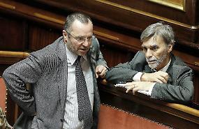 Grande opera a rischio, Pizzetti garantisce: 'Il raddoppio si farà'