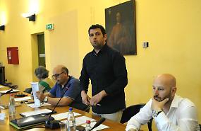 Consiglio comunale, la maggioranza nega il dibattito