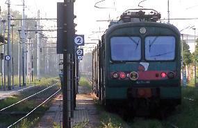 Caos treni, diretti del mattino per Milano in ritardo