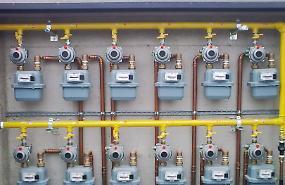 Rete del gas, il Comune impugna il lodo da 11 milioni