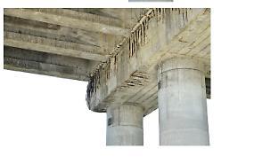 Ponte sull'Oglio tra Marcaria e Bozzolo: sabato 20 stop alla circolazione