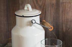 Prezzo del latte, trovato l'accordo
