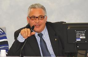 Anmil, Andrini eletto presidente nazionale del patronato