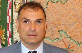 """Signoroni: """"Interventi ed investimenti sulla rete viaria provinciale"""""""