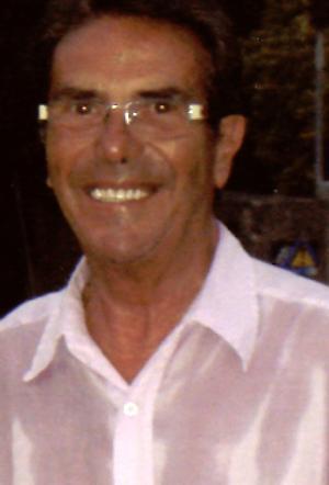 Calendario Titti Bianchi.Morto Francesco Zimetti Il Marito Di Titti Bianchi La