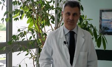 L'intervento del dream team all'ospedale di Cremona