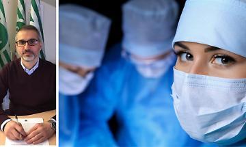 Cremona, in provincia quasi 2mila denunce di contagio sul lavoro