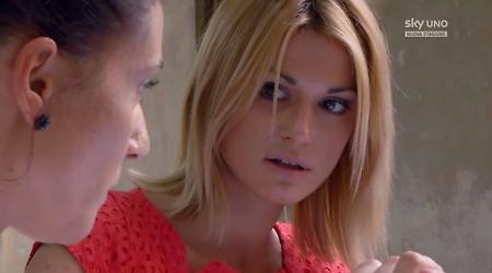 The Apprentice (Italian TV series) - WikiVisually