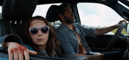 Logan, nuovo trailer per il film dedicato a Wolverine