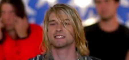Kurt Cobain: Montage of Heck - Il trailer