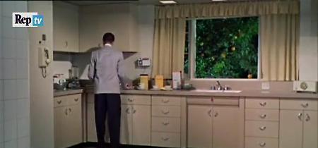 Addio a Jerry Lewis, le scene comiche che hanno fatto la storia