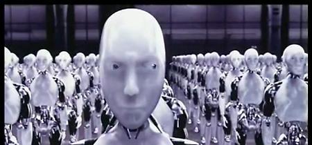 La guerra del futuro sul grande schermo: quando la realtà si avvicina alla fantasia