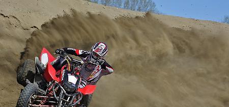 Fine settimana di gare al 'Città di Cremona'