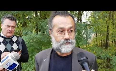 Il video delle nuove indagini sul caso Zardi
