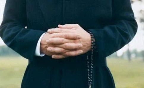 VIDEO Sostentamento del clero: presentazione del bussolotto elettronico