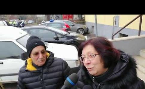 Commemorazione: intervista alla mamma di Giuseppina Alessandra Pirri