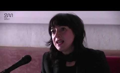 VIDEO - Antropologi a Cremona, il bilancio