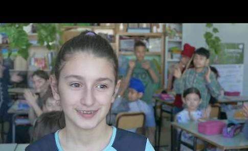 VIDEO Truffare fa male: il cortometraggio premiato e realizzato dagli studenti del Diotti di Casalmaggiore