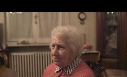 VIDEO I nonni di Torre de' Picenardi leggono la Shoah