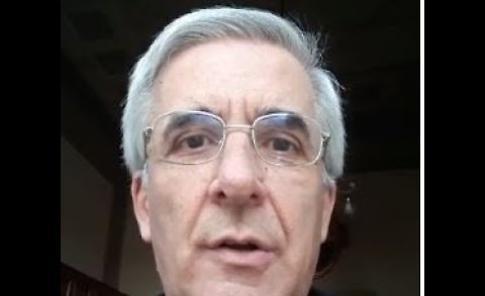 Coronavirus, messaggio del vescovo Napolioni alle comunità di Scandolara Ripa d'Oglio e Grontardo