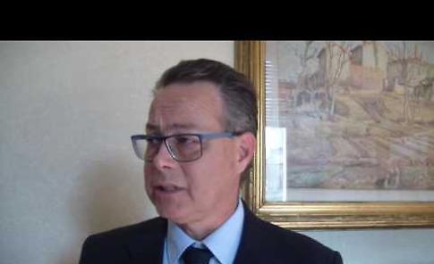 L'intervista a Renzo Nolli, neoeletto presidente della Libera Associazione Agricoltori Cremonesi