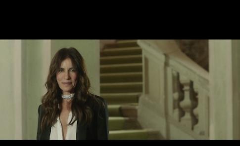 Paola Turci - Fatti bella per te