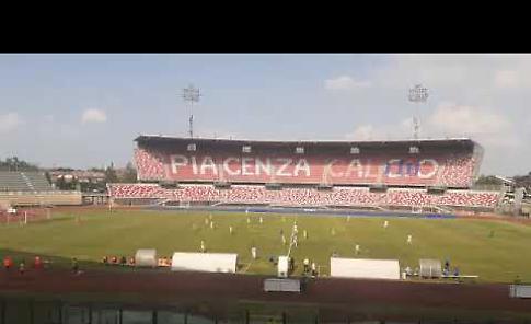 VIDEO Pergolettese-Pianese 3-3: il commento di Dario Dolci