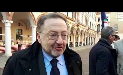 VIDEO Studenti rapiti, le dichiarazioni dell'assessore regionale alla Sicurezza Riccardo De Corato
