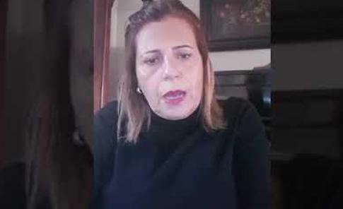 VIDEO  Castelverde in zona arancione rafforzata, il sindaco: «Non siamo stati consultati»